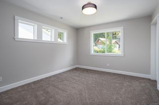 Photo 16: 2717 Panda Pl in : La Langford Lake House for sale (Langford)  : MLS®# 879921