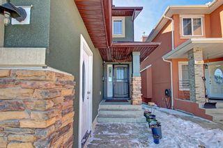 Photo 2: 81 SADDLECREST Park NE in Calgary: Saddle Ridge Detached for sale : MLS®# C4290760