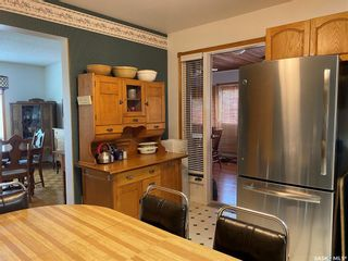 Photo 16: Zerr Farm in Big Quill: Farm for sale (Big Quill Rm No. 308)  : MLS®# SK864365