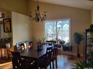 Photo 13: 1111 109th Avenue in Tisdale: Residential for sale : MLS®# SK830343