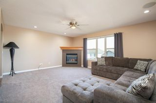 Photo 22: 245 Springmere Way: Chestermere Detached for sale : MLS®# A1095778