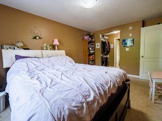 Photo 18: 101 4903 47 Avenue: Stony Plain Condo for sale : MLS®# E4247638