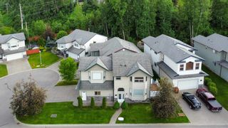"""Photo 31: 115 1299 N OSPIKA Boulevard in Prince George: Highland Park House for sale in """"OSPIKA LANDING"""" (PG City West (Zone 71))  : MLS®# R2596560"""