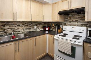 Photo 5: F6 11612 28 Avenue in Edmonton: Zone 16 Condo for sale : MLS®# E4238643