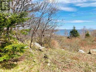 Photo 10: Lot Breakwater Road in Central Port Mouton: Vacant Land for sale : MLS®# 202110819