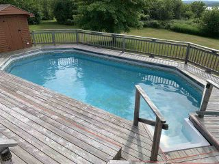 Photo 10: 6061 Pictou Landing Road in Pictou Landing: 108-Rural Pictou County Residential for sale (Northern Region)  : MLS®# 202011575