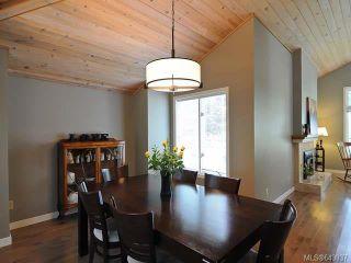 Photo 25: 860 Kelsey Crt in COMOX: CV Comox (Town of) House for sale (Comox Valley)  : MLS®# 643937
