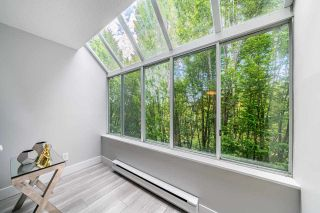 Photo 16: 310 7431 BLUNDELL ROAD in Richmond: Brighouse South Condo for sale : MLS®# R2591236