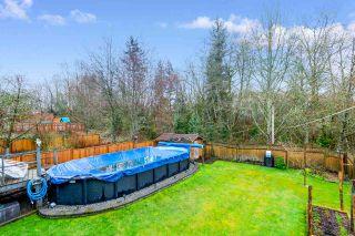 Photo 27: 23888 117B Avenue in Maple Ridge: Cottonwood MR House for sale : MLS®# R2555517