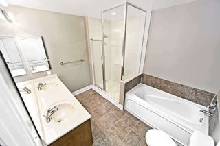 Photo 13: 1007 2119 W Lake Shore Boulevard in Toronto: Mimico Condo for lease (Toronto W06)  : MLS®# W5170288