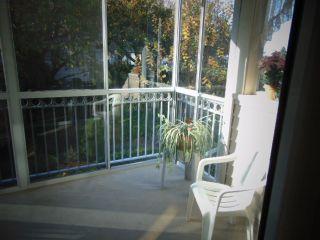 Photo 6: 110-249 Gladwin Road: Condo for sale (Abbotsford)  : MLS®# R2217736