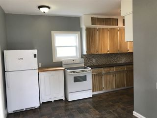 Photo 5: 3 McKay Street in Springhill: 102S-South Of Hwy 104, Parrsboro and area Residential for sale (Northern Region)  : MLS®# 202020929