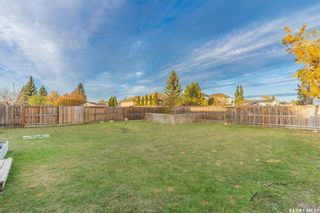 Photo 31: 516 8th Avenue North in Warman: Residential for sale : MLS®# SK872081