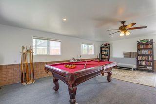 Photo 11: LEMON GROVE House for sale : 2 bedrooms : 7611 Canton Dr