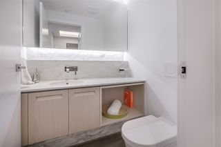 """Photo 10: 207 6333 WEST Boulevard in Vancouver: Kerrisdale Condo for sale in """"MCKINNON"""" (Vancouver West)  : MLS®# R2406393"""