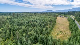 Photo 78: 4185 Chantrelle Way in : CR Campbell River South House for sale (Campbell River)  : MLS®# 850801