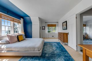 Photo 14: 3321 RADCLIFFE Avenue in West Vancouver: West Bay House for sale : MLS®# R2617607