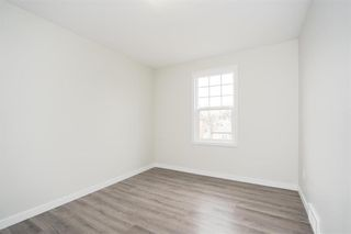 Photo 17: 367 Agnes Street in Winnipeg: West End Residential for sale (5A)  : MLS®# 202110420