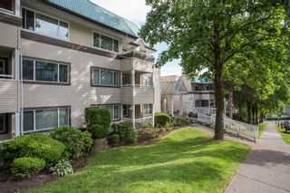 """Photo 20: 608 1310 CARIBOO Street in New Westminster: Uptown NW Condo for sale in """"River Valley"""" : MLS®# R2529622"""