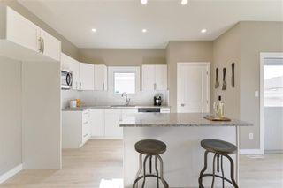 Photo 14: 320 Lock Street in Winnipeg: Weston Residential for sale (5D)  : MLS®# 202123343