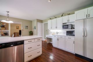 """Photo 13: 3225 138A Street in Surrey: Elgin Chantrell House for sale in """"Bayview Estates"""" (South Surrey White Rock)  : MLS®# R2565506"""