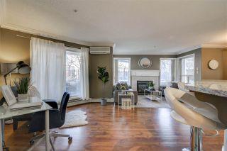 Photo 18: 101 10933 124 Street in Edmonton: Zone 07 Condo for sale : MLS®# E4247948
