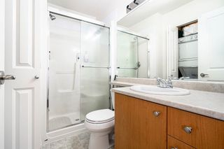 """Photo 20: 18 7503 18TH Street in Burnaby: Edmonds BE Townhouse for sale in """"South Borough"""" (Burnaby East)  : MLS®# R2606917"""