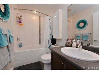Photo 10: 205 844 Goldstream Ave in VICTORIA: La Langford Proper Condo for sale (Langford)  : MLS®# 739641