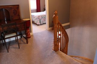 Photo 18: 289 Lakeview Crt in Cobourg: House for sale : MLS®# 511010084