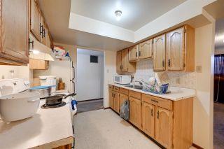 Photo 35: 9943 9939 77 Street in Edmonton: Zone 19 House Fourplex for sale : MLS®# E4225000