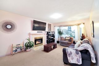 Photo 21: 5108 Maureen Way in : Na Pleasant Valley House for sale (Nanaimo)  : MLS®# 862565