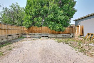 Photo 18: 10220 Elbow Drive SW in Calgary: Southwood Detached for sale : MLS®# A1129799