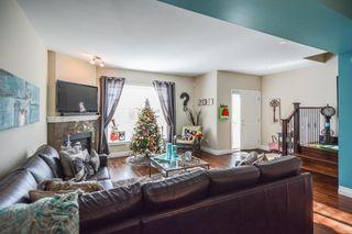 "Photo 20: 3377 DARWIN Avenue in Coquitlam: Burke Mountain 1/2 Duplex for sale in ""THE BRAE II"" : MLS®# R2022180"