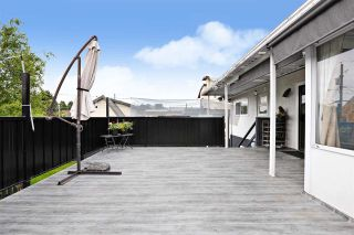 Photo 25: 6345 ROSS Street in Vancouver: Knight House for sale (Vancouver East)  : MLS®# R2593300