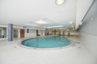 "Photo 35: 401 6440 194 Street in Surrey: Clayton Condo for sale in ""WATERSTONE"" (Cloverdale)  : MLS®# R2578051"