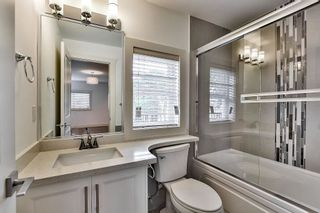 Photo 13: 2027 KAPTEY Avenue in Coquitlam: Cape Horn House for sale : MLS®# R2095324
