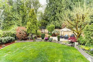"Photo 33: 23336 114A Avenue in Maple Ridge: Cottonwood MR House for sale in ""Falcon Ridge"" : MLS®# R2575642"
