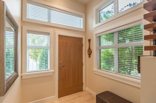 Photo 3: 26 220 McVickers St in : PQ Parksville Row/Townhouse for sale (Parksville/Qualicum)  : MLS®# 871436