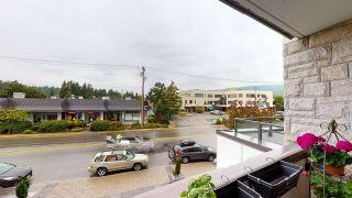 "Photo 17: 212 5725 TEREDO Street in Sechelt: Sechelt District Condo for sale in ""WATERMARK"" (Sunshine Coast)  : MLS®# R2477135"