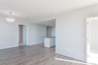 "Photo 10: 2603 6638 DUNBLANE Avenue in Burnaby: Metrotown Condo for sale in ""Midori"" (Burnaby South)  : MLS®# R2564598"