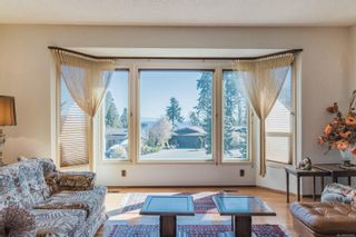 Photo 11: 541 Greenbriar Pl in : Na Departure Bay House for sale (Nanaimo)  : MLS®# 872875