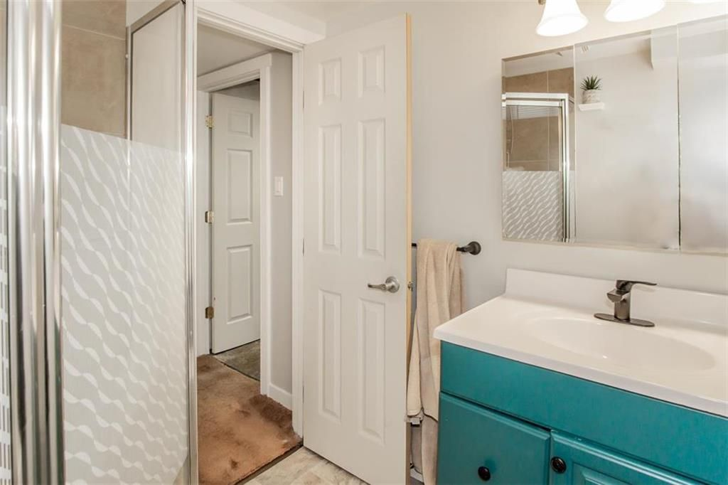 Photo 29: Photos: 93 Pike Crescent in Winnipeg: East Elmwood Residential for sale (3B)  : MLS®# 202108663