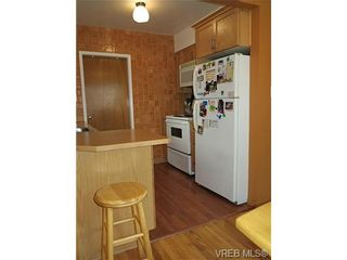 Photo 7: 940 Green Street in VICTORIA: Vi Central Park Residential for sale (Victoria)  : MLS®# 331011