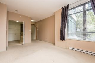 Photo 8: 303 4132 HALIFAX Street in Burnaby: Brentwood Park Condo for sale (Burnaby North)  : MLS®# R2148702