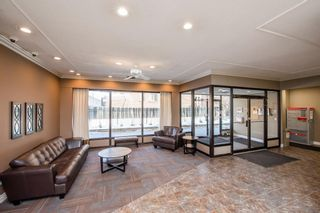 Photo 26: 1001 1330 15 Avenue SW in Calgary: Beltline Apartment for sale : MLS®# A1059880