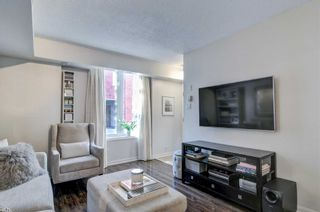 Photo 3: 514 27 Canniff Street in Toronto: Niagara Condo for sale (Toronto C01)  : MLS®# C4621351