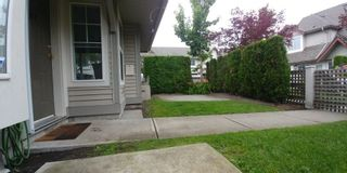 Photo 12: 47 23085 118 AVENUE in Maple Ridge: East Central Townhouse for sale : MLS®# R2361605