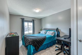 Photo 30: 26 NOLANCLIFF Crescent NW in Calgary: Nolan Hill Detached for sale : MLS®# A1098553