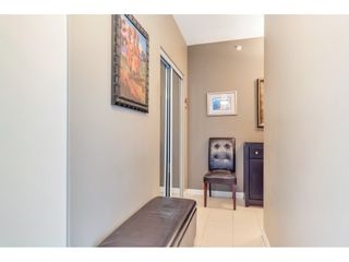 "Photo 2: 1504 110 BREW Street in Port Moody: Port Moody Centre Condo for sale in ""ARIA 1"" : MLS®# R2538360"