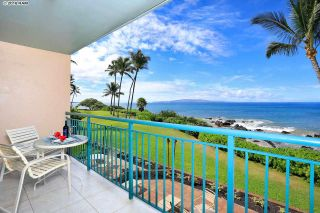 Photo 5: 2142 Ili Ili Road in Maui: Condo for sale